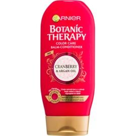 Garnier Botanic Therapy Cranberry маска  для фарбованого волосся  200 мл