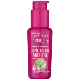 Garnier Fructis Densify незмиваючий догляд за волоссям  50 мл