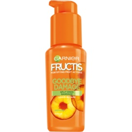 Garnier Fructis Goodbye Damage sérum proti roztřepeným konečkům  50 ml