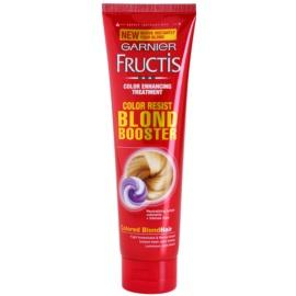 Garnier Fructis Color Resist cuidado para cabelo loiro e grisalho  150 ml