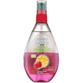 Garnier Fructis Color Resist грижа без отмиване за боядисана коса  150 мл.
