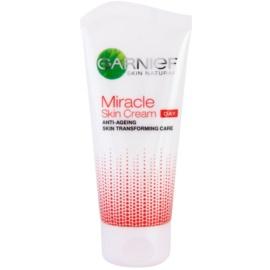Garnier Miracle transformující péče proti stárnutí pleti SPF 20  50 ml