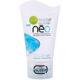 Garnier Neo krémový antiperspirant  40 ml