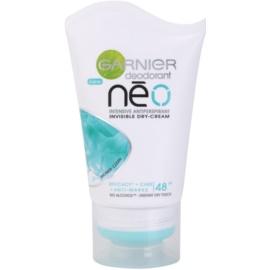 Garnier Neo kremowy antyperspirant  40 ml