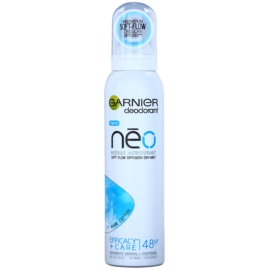 Garnier Neo Antitranspirant Deospray  150 ml