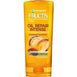 Garnier Fructis Oil Repair Intense stärkender Conditioner für sehr trockene Haare  200 ml