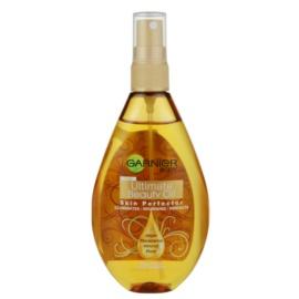 Garnier Ultimate Beauty Oil skrášľujúci suchý olej  150 ml