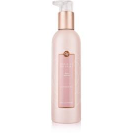 Gellé Frères Queen Next Door Rose Galante sprchový olej pro ženy 200 ml