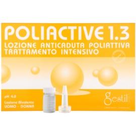 Gestil Care intenzivni tonik proti izpadanju las  12x6 ml