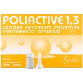 Gestil Care intensives Tonikum gegen Haarausfall  12x6 ml