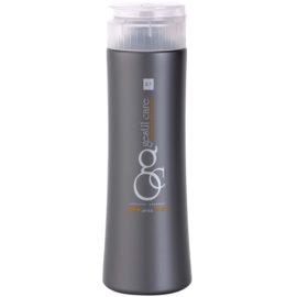 Gestil Care šampon proti prhljaju  250 ml
