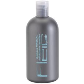 Gestil Fleir by Wonder mineralni šampon za vse tipe las  500 ml