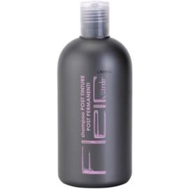 Gestil Fleir by Wonder šampon po barvení a trvalé  500 ml