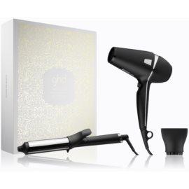 ghd Arctic Gold Dry & Curl Gift Set Kosmetik-Set  I.
