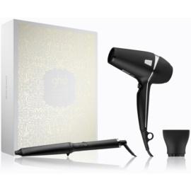 ghd Arctic Gold Dry & Wave Gift Set Kosmetik-Set  I.
