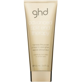 ghd Care догляд для посічених кінчиків волосся  100 мл