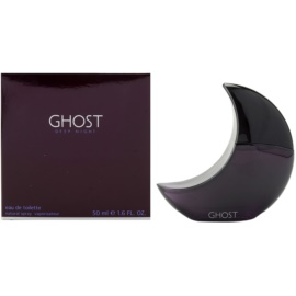 Ghost Deep Night Eau de Toilette para mulheres 50 ml