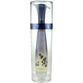 Gilles Cantuel Flowers Deep parfumska voda za ženske 200 ml