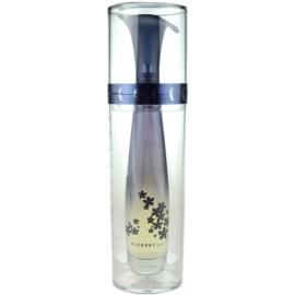 Gilles Cantuel Flowers Deep Eau de Parfum für Damen 200 ml
