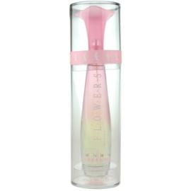 Gilles Cantuel Flowers Emotion Eau de Parfum para mulheres 200 ml