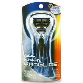 Gillette Fusion Proglide aparat de ras rezerva lama 2 pc