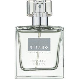 Gitano Angelo parfumuri pentru barbati 50 ml