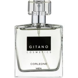 Gitano Corleone perfumy dla mężczyzn 50 ml