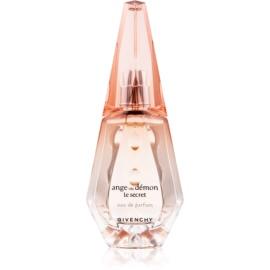 Givenchy Ange ou Demon (Etrange) Le Secret (2014) Eau de Parfum voor Vrouwen  30 ml