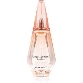 Givenchy Ange ou Demon (Etrange) Le Secret (2014) Eau de Parfum für Damen 50 ml