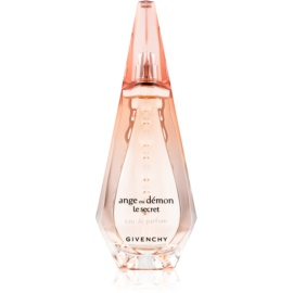 Givenchy Ange ou Demon (Etrange) Le Secret (2014) Eau de Parfum für Damen 100 ml