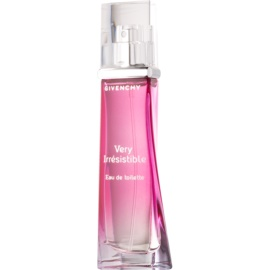Givenchy Very Irrésistible eau de toilette per donna 30 ml