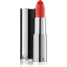 Givenchy Le Rouge Lippenstift  Tint  317 Corail Signature 3,4 gr