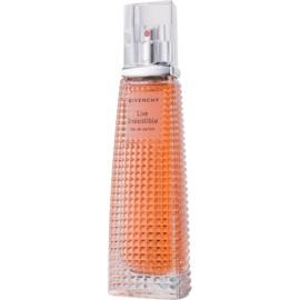 Givenchy Live Irresistible Eau de Parfum für Damen 50 ml