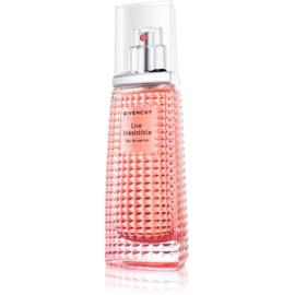 Givenchy Live Irrésistible woda perfumowana dla kobiet 30 ml