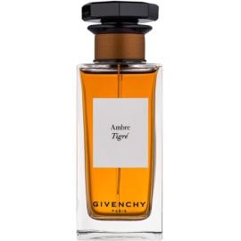 Givenchy L'Atelier De Givenchy Ambre Tigré eau de parfum unisex 100 ml