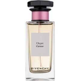 Givenchy L'Atelier De Givenchy Chypre Caresse Eau de Parfum Unisex 100 ml
