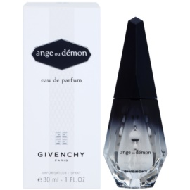 Givenchy Ange ou Démon parfémovaná voda pro ženy 30 ml