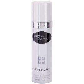 Givenchy Ange ou Démon dezodorant w sprayu dla kobiet 100 ml