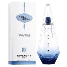 Givenchy Ange ou Demon Tendre Eau de Toilette für Damen 100 ml