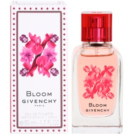 Givenchy Bloom тоалетна вода за жени 50 мл.