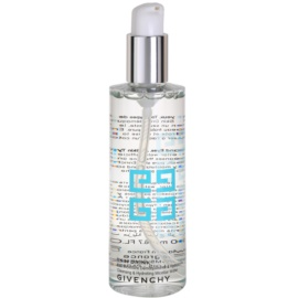 Givenchy Cleansers agua micelar limpiadora con efecto humectante  200 ml