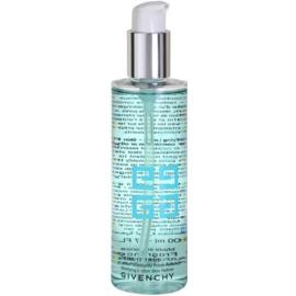 Givenchy Cleansers matirajoča voda za obraz za mešano in mastno kožo  200 ml