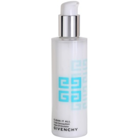 Givenchy Cleansers Make-up Entferner  200 ml