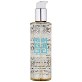 Givenchy Cleansers Divine Cleansing Oil 200 ml