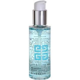 Givenchy Cleansers finom szemlemosó  125 ml