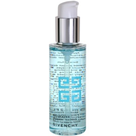 Givenchy Cleansers desmaquilhante de olhos suave   125 ml