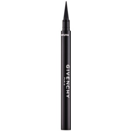 Givenchy Liner Couture eyeliner in baton aplicator culoare 1 Black 0,7 ml