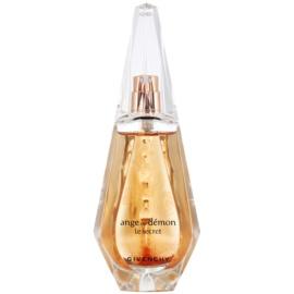 Givenchy Ange ou Démon Le Secret Edition Croisiére eau de toilette per donna 50 ml  con glitter
