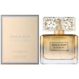Givenchy Dahlia Divin Le Nectar De Parfum eau de parfum nőknek 75 ml
