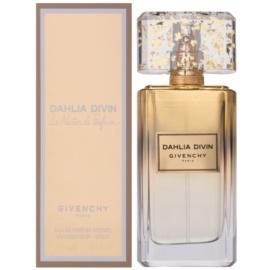 Givenchy Dahlia Divin Le Nectar De Parfum Eau de Parfum für Damen 30 ml